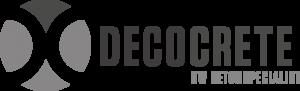 Logo Decocrete