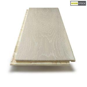 Een losse plank