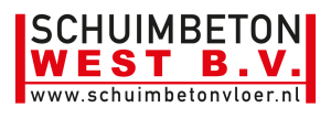 SchuimbetonWest