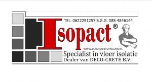 Isopact